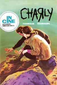 charly-movie-poster-1968-1010463023