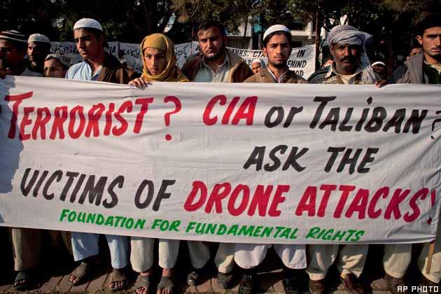 drone_attacks_281210