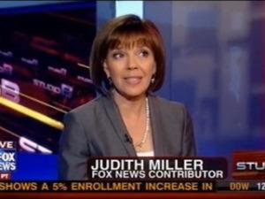 Judy Miller 409