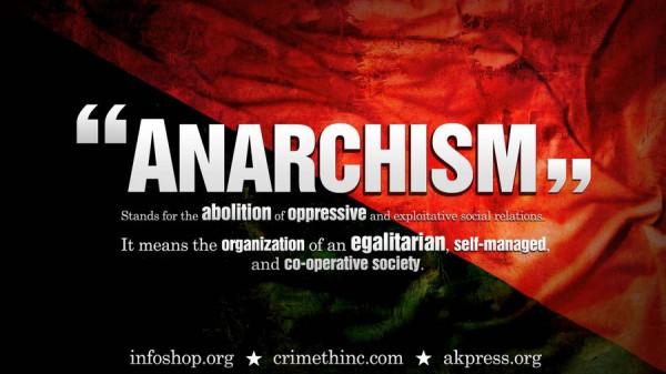 anarchism_defined_by_ztk2006-d3j3ga4