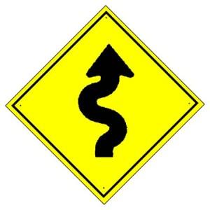 dangerous-curve