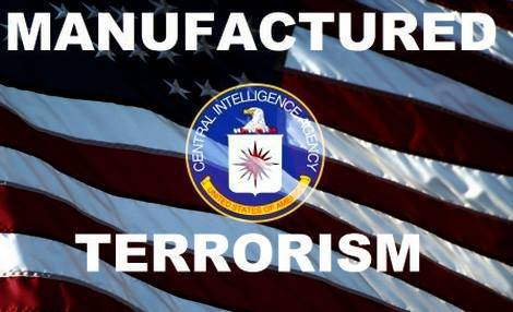 manufactured-terror