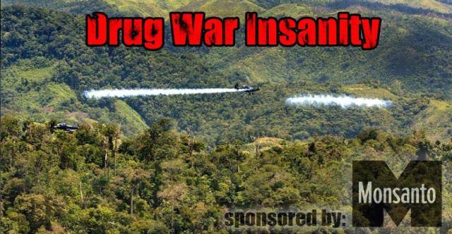 monsanto-columbian-drug-war