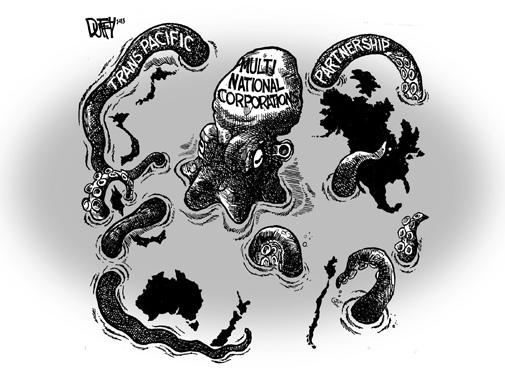 2013-08_cartoon