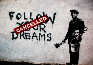 banksy-dreams-cancelled-b223-colour-white-40366-55087_medium