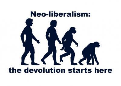 neo_liberalism_devolution_via_permanentculturenow.com_