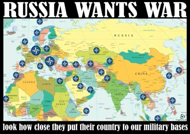 russia_wants_war_look_how_closely_they_put_country_to_our_military_bases