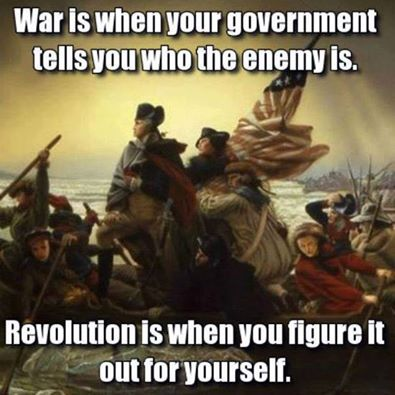 war-is-when-you-government-tells-you-who-the-enemy-is