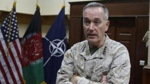 afghanistanuscommander-e1376475869307