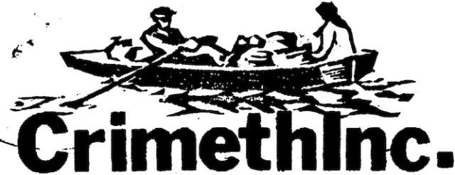 Crimethinc._boat_logo