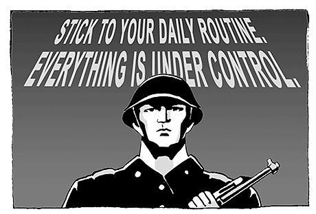dailyroutine
