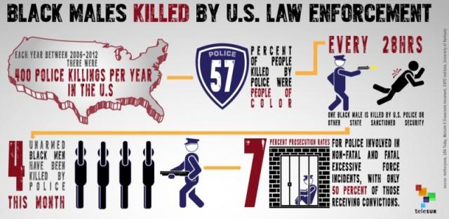 killer-cops.2.web