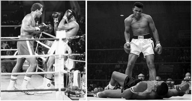 rope-a-dope3