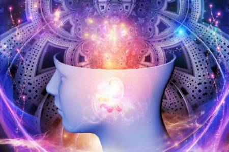 spiritual-phenomena-other-dimensions