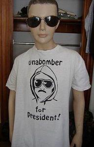 220px-Unabomberforpresident