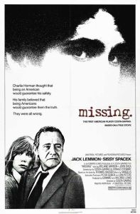 missing_poster