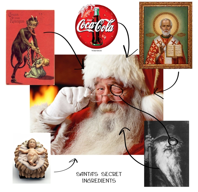 origins-of-santa-claus-01