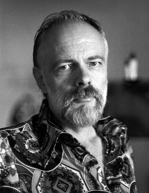 philip-k-dick1