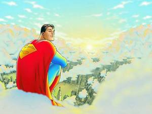quitely_all_star_superman