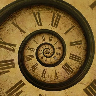 time-travel_2