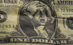 dollar_2977362b