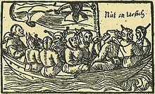 220px-Narrenschiff_(1549)