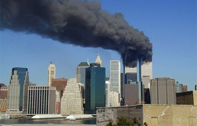 911-sept-2001