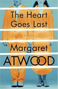 atwood-the_heart_goes_last