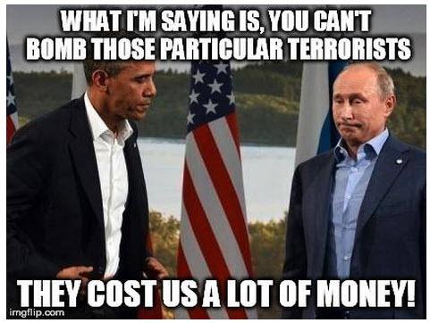 obama_on_isis_10-1-2015_8-50-53_am