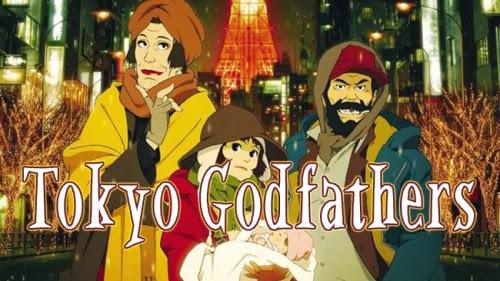 tokyo_godfathers_04