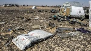 151101114659-02-russia-plane-crash-1101-large-169
