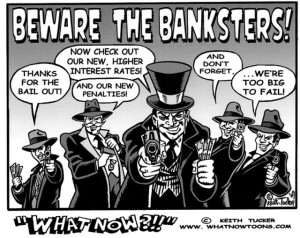 banksters-too-big-to-fail-640x509
