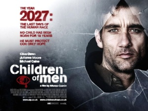 Children_of_men_ver4