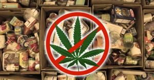 Govt-Denies-Hungry-Families-Food-on-Thanksgiving-Because-a-Pro-Cannabis-Group-Donated-It