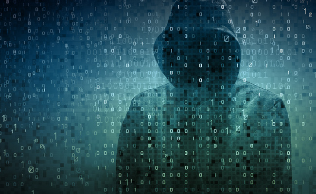 Why the Darknet Matters