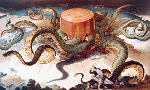 640px-Standard_oil_octopus_loc_color