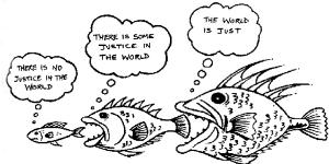 justice-fish