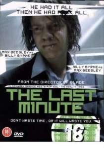 last_minute_dvd_03