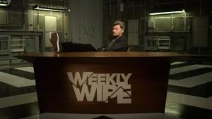 weeklywipe-832x469