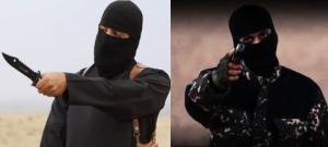 JihadiJohnV1V2