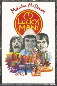 o-lucky-man-movie-poster-11-x-17_1834417
