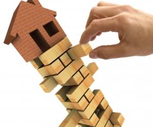 property-market-crash-investwithalex