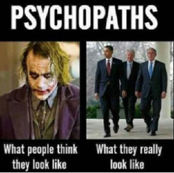 what-people-think-psychopaths-are-streetdemocracy