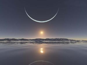 winter-solstice-gallery