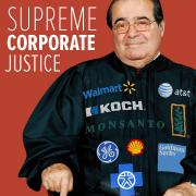 supreme_corporate_justice_180