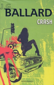 Crash_Spain_525
