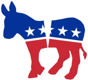Democrat-USA-logo-cut
