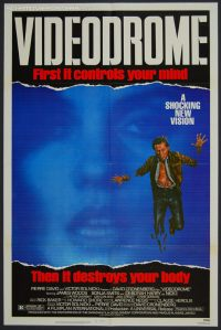 videodrome_one_sheet_movie_poster_l
