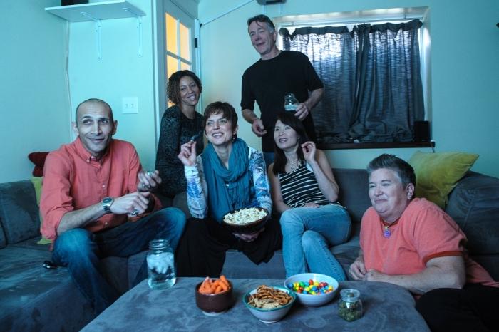 group-adults-marijuana-watching-movie_7515