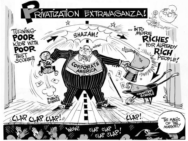 privatizing-public-schools